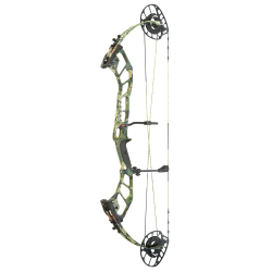 PSE Compound Bow Drive XL*