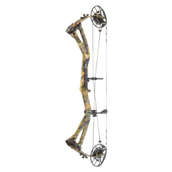 PSE Compound Bow Carbon Air® Stealth Mach 1*