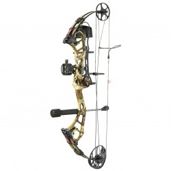 PSE Compound Bow Stinger Max RTS 2020*