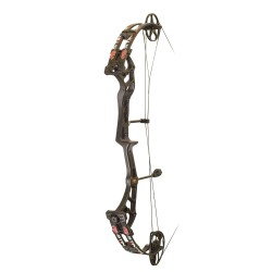 PSE Compound Bow Stinger Max 2020*