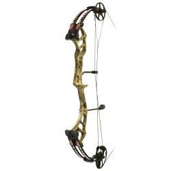 PSE Compound Bow Stinger Max 2020 IN STOCK*