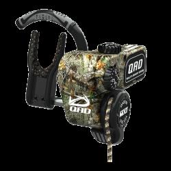 QAD Compound Bow Ultra Rest MXT Camo*