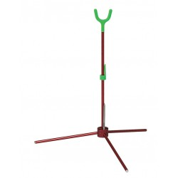 Cartel Bow Stand RX105