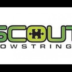 Scout Bowstrings Full Set IN STOCK