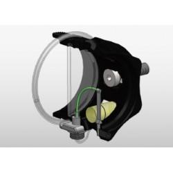 SHIBUYA 32mm Okulus Fiber Kit*