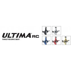 Shibuya Ultima RC Carbon*