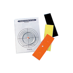 Specialty Archery Circles and Dots Kit*