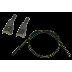 Specialty Archery Peep Aligner Kit*