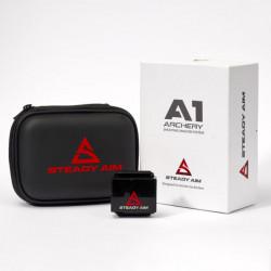 Steady Aim A1 Shot Analyzer*