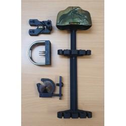 Tru Glo / Trophy Ridge RTS Kit*