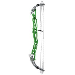 Hoyt - A - Vantage Elite Plus Target IN STOCK