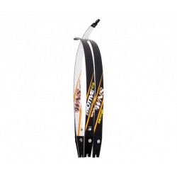 Winners Wiawis Motive C5 Carbon Foam Limbs*