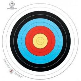 JVD Archery Target Face 40cm*
