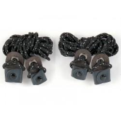 Cartel - Bow Stringer