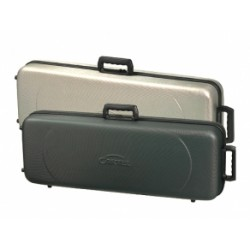 Cartel 210 Hard Recurve Bow Case*
