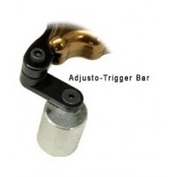 Carter Adjusto Trigger Bar*