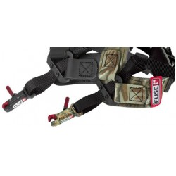 HOYT FUSE - Clinch CFT Release