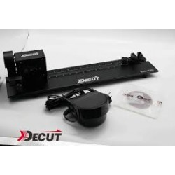 Decut PCO Arrow Saw*