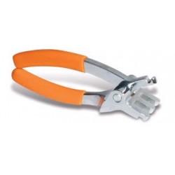 Viper Archery D loop Pliers*