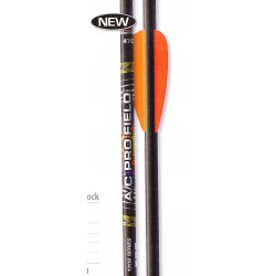 Easton Pro Field Shaft 12*