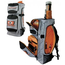 Easton - Pro Tour Backpack