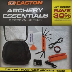 Easton - Tool Kit 8 Piece
