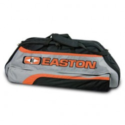 Easton Elite Bow Case Double 4717*