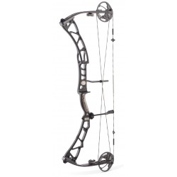 Elite Archery - Synergy Compound Bow MODULES IN STOCK