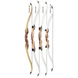 Recurve Bow Beginners Package 1*