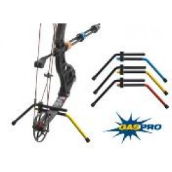 GASPRO - Bowstand