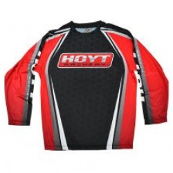 HOYT - Performance Long Sleeve