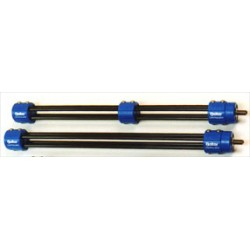 Beiter Centralizers Side Stabiliser*