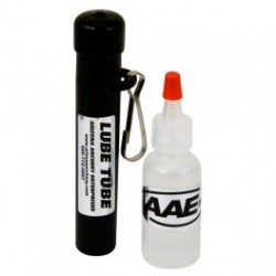 AAE Lube Tube*
