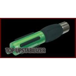 FIVICS SOMA Recurve Top Notch Upstabilizer*