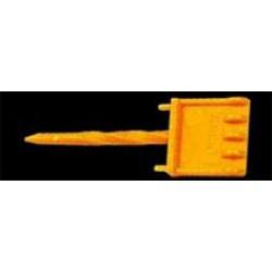 BEITER - Target Pins
