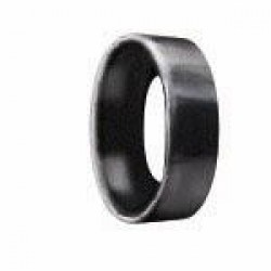 Easton Broadhead Adapter Ring 12*