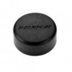DOINKER Rubber End Caps