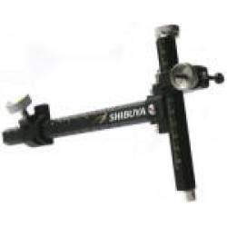 SHIBUYA - Ultima RC Aluminium