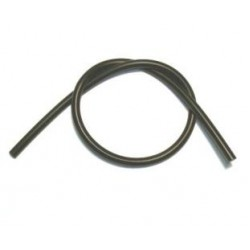 Specialty Archery Silicone Alignment Tubing