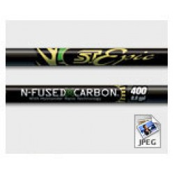 Easton ST Epic Shaft 12