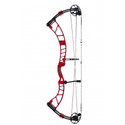 Sanlida Compound Bow Prodigy IN STOCK