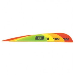 Easton Diamond Vanes 100*