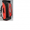 Hoyt - Recurve Backpack