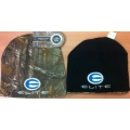 Elite Archery - Reversable Beanie