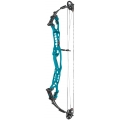 Hoyt Podium X Elite 40 IN STOCK