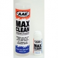 AAE Max Clean