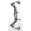 Hoyt - Carbon Element G3 In Stock