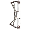Hoyt - CRX 32 Hunting IN STOCK