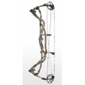Hoyt - Carbon Matrix G3 Target IN STOCK
