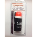 Easton - Dr Dougs Arrow Lube